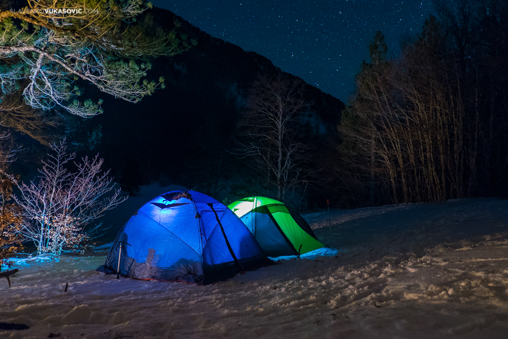 Winter camping - Dobri do.jpg