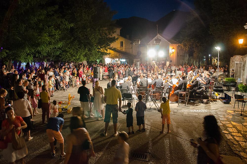 No Boders Orchestra Trebinje_3.jpg