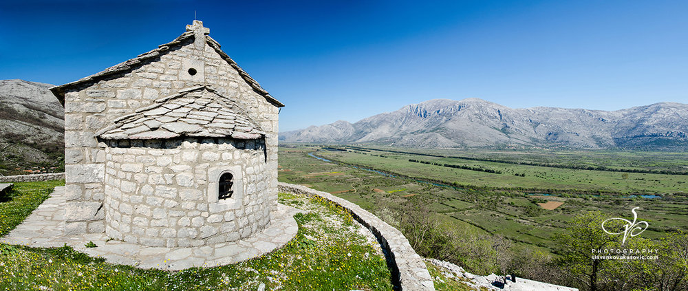 Crkva-u-selu-Sedlari----Popovo-polje.jpg