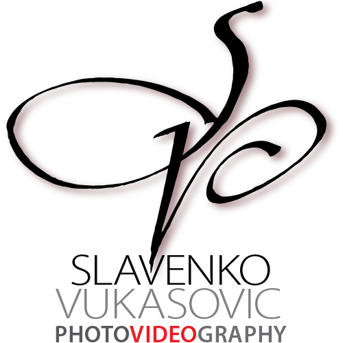 Slavenko Vukasovic PhotoVideoGraphy