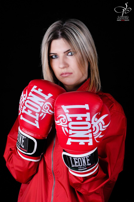 Ivana boxing (2).JPG