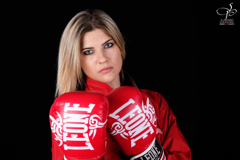 Ivana boxing (4).JPG