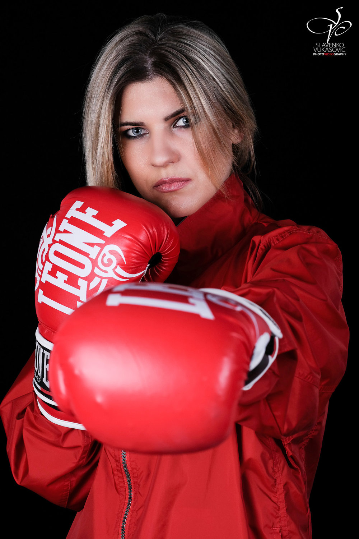 Ivana boxing (3).JPG