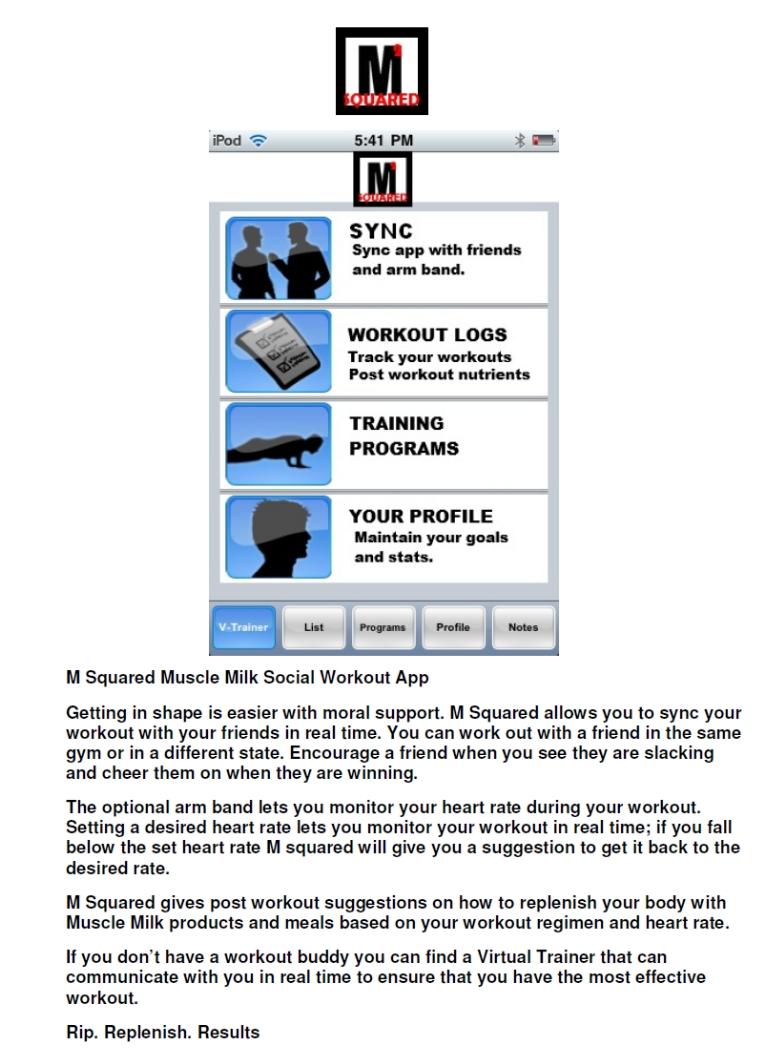 Muscle Milk App.jpg