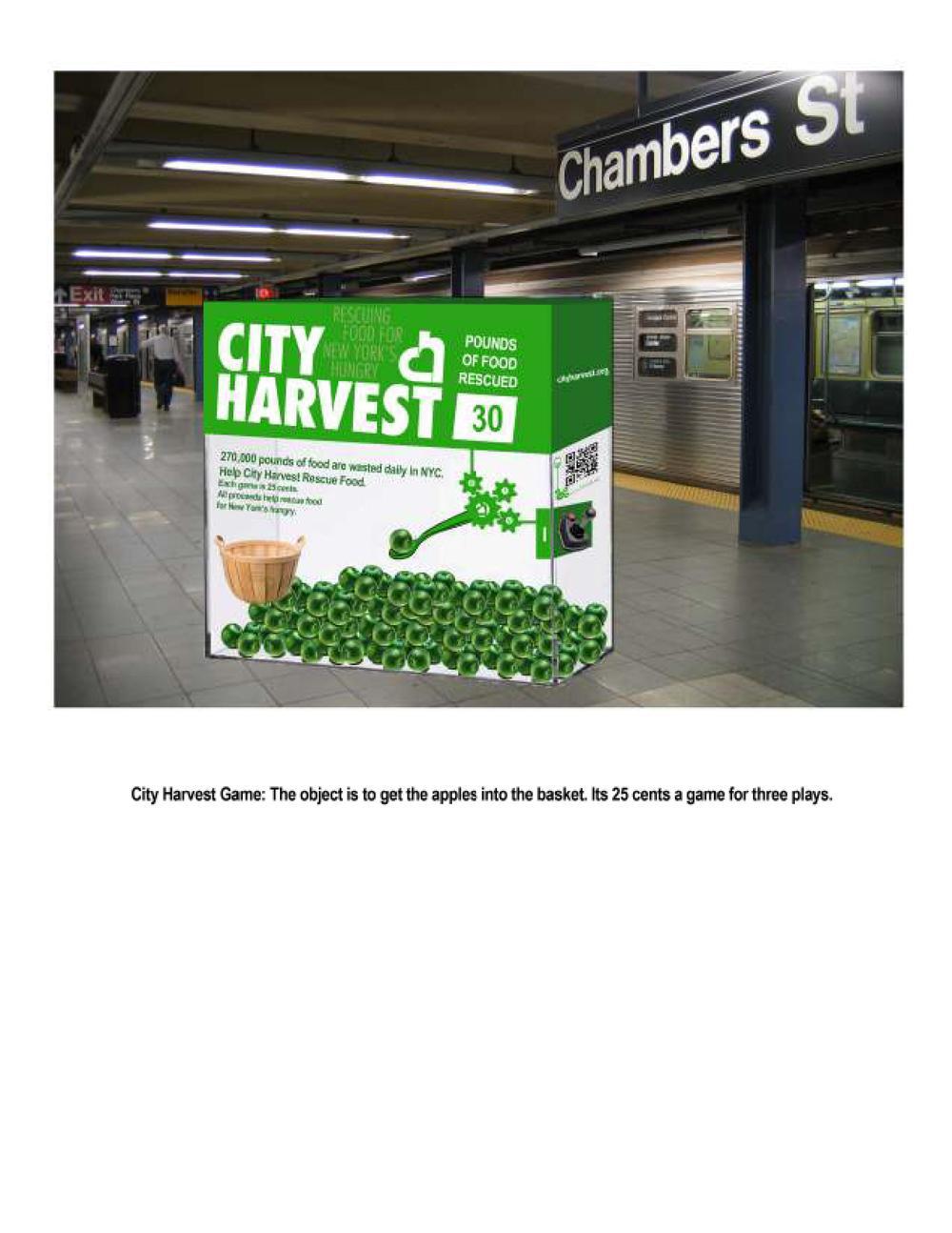 city harvest14.jpg