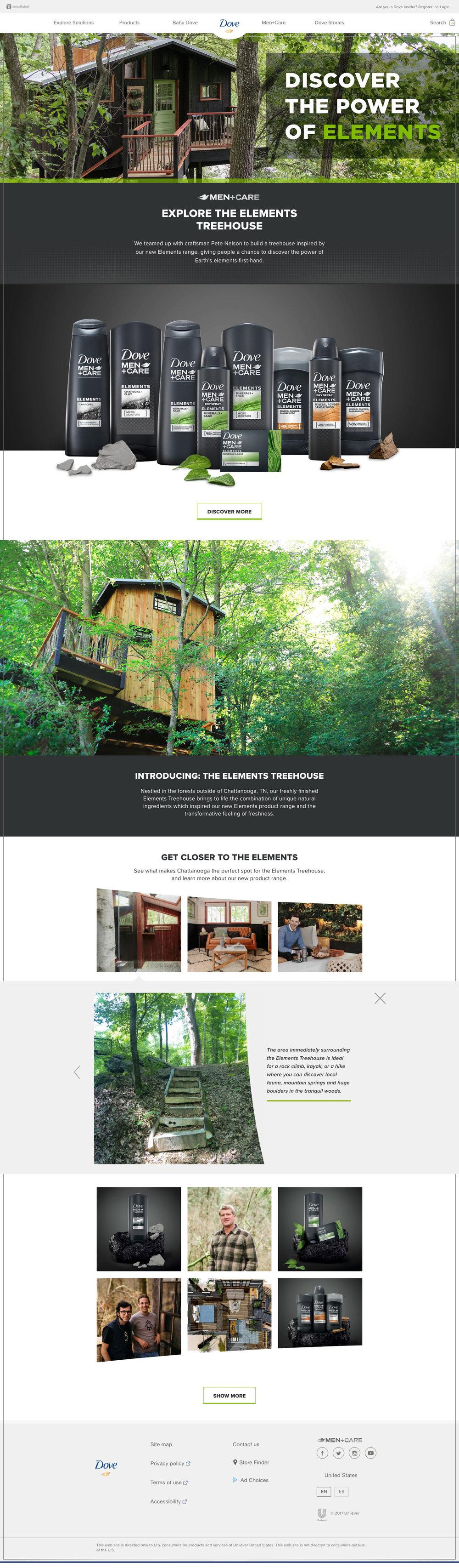 treehouse-psda.jpg