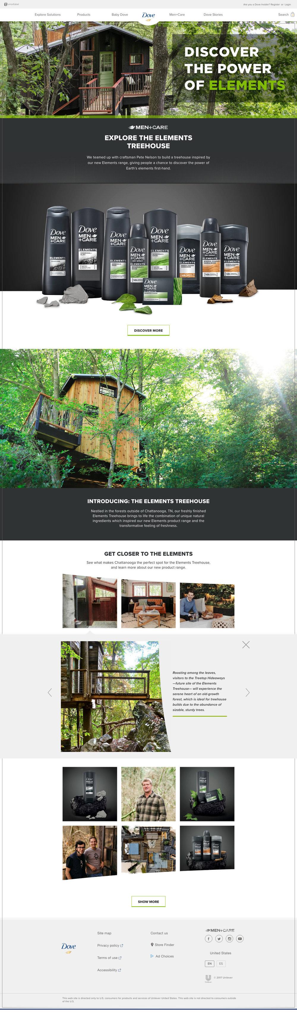 treehouse-psdc.jpg