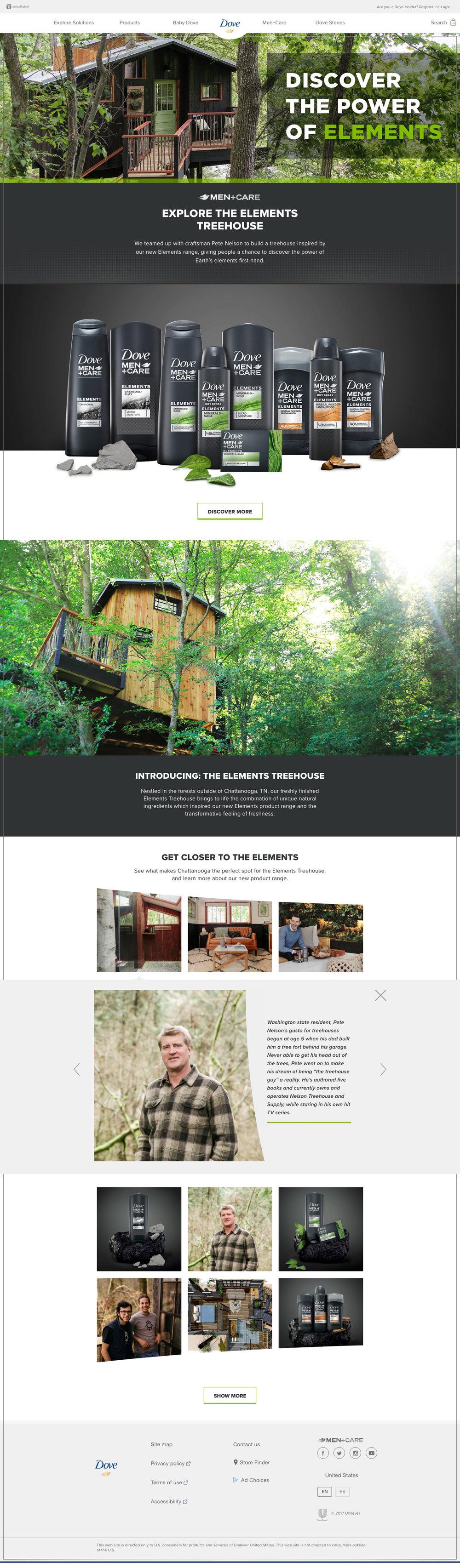 treehouse-psdg.jpg