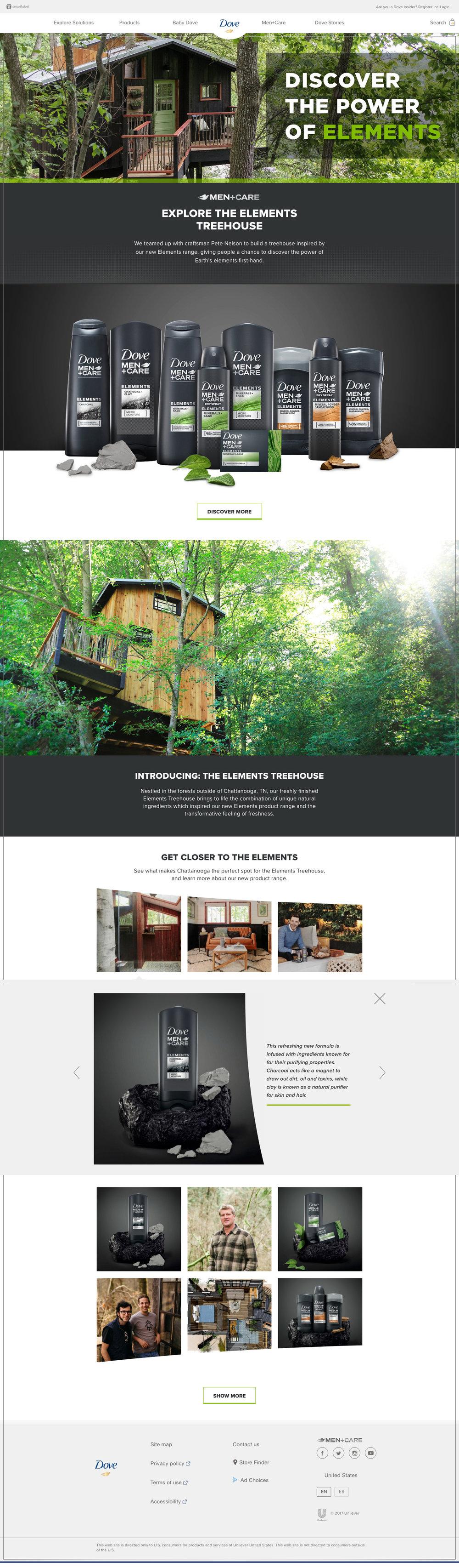 treehouse-psdh.jpg
