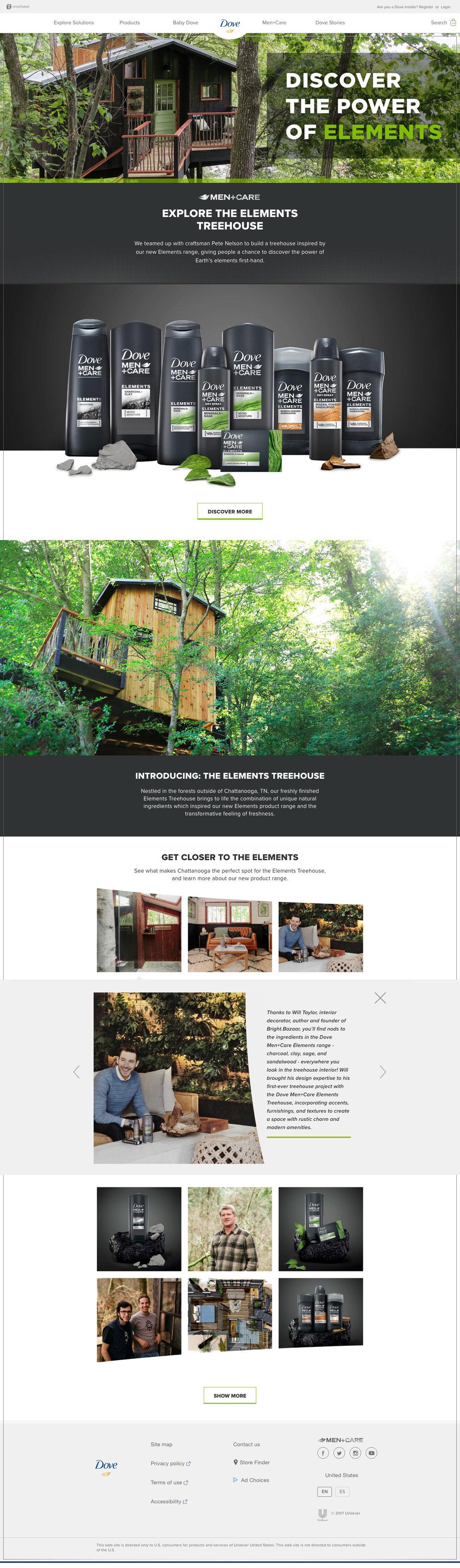 treehouse-psdi.jpg