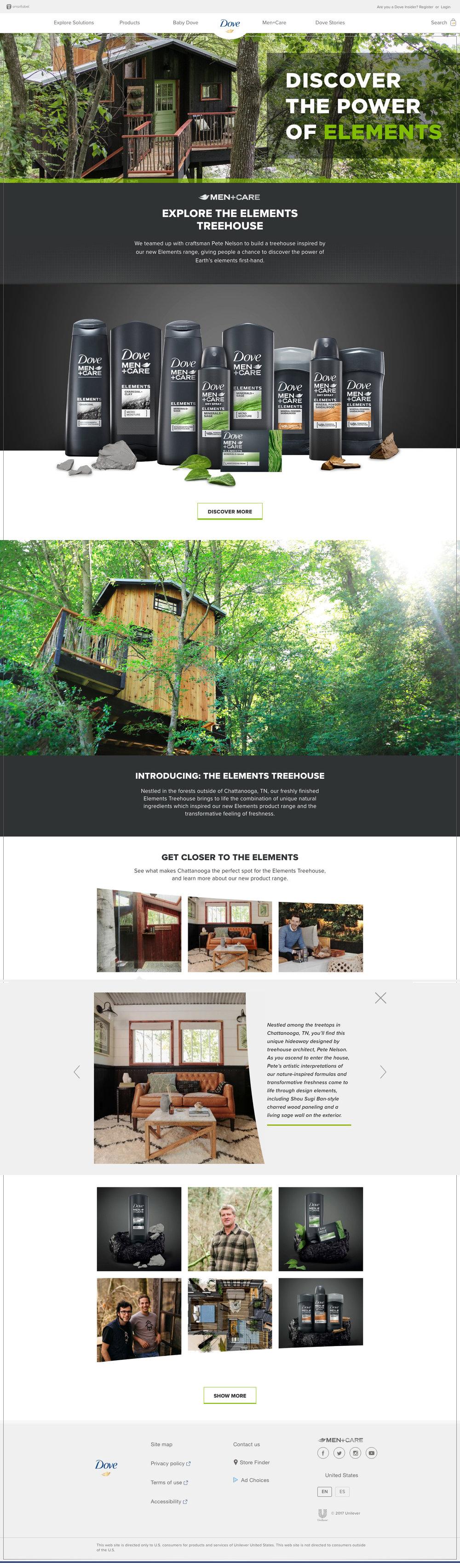 treehouse-psdj.jpg