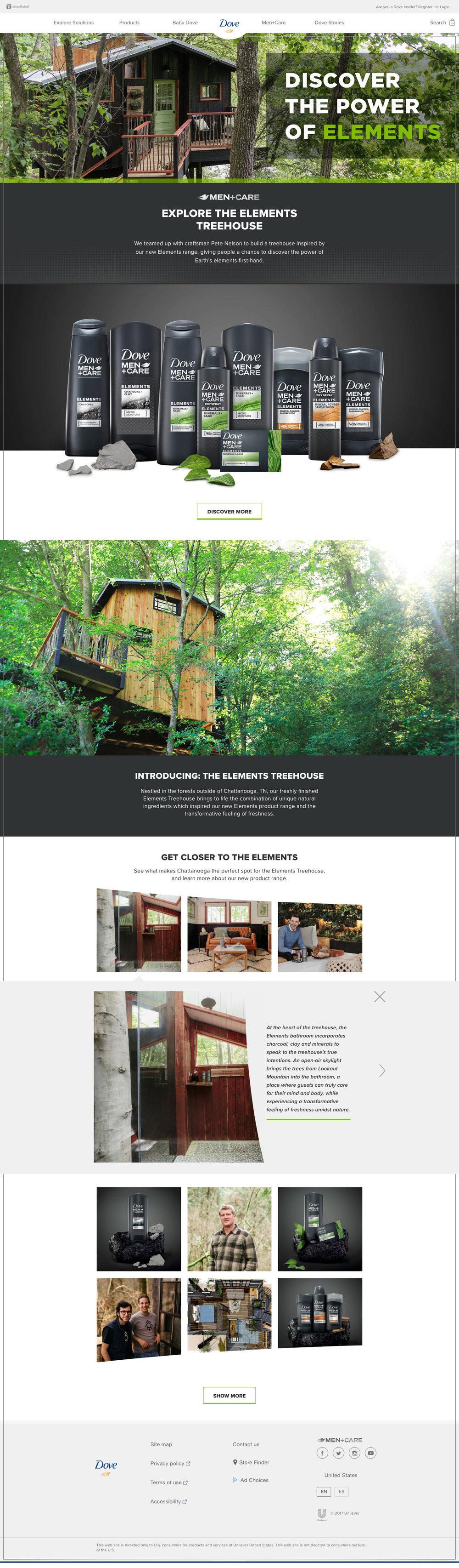 treehouse-psdl.jpg