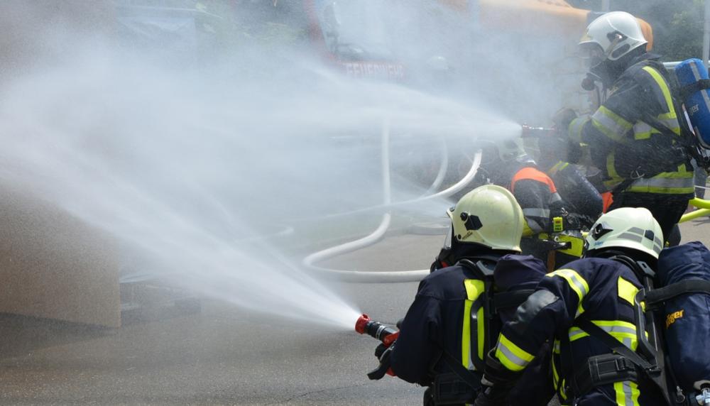 firefighter-fitness-program-pfc