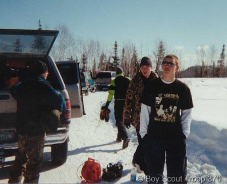 2001BWCA012.jpg