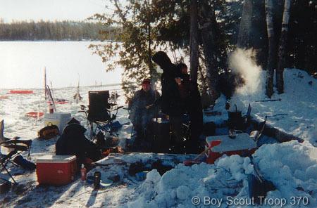 2001BWCA016.jpg