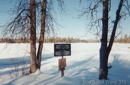 2001BWCA018.jpg