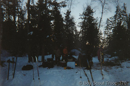 2001BWCA024.jpg