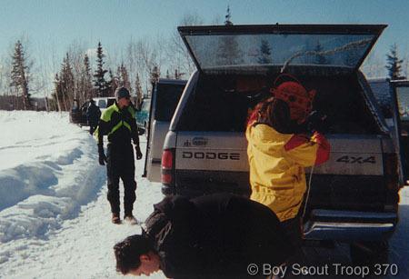 2001BWCA032.jpg