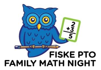 fiske_math.png