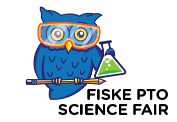fiske_science_fair.png