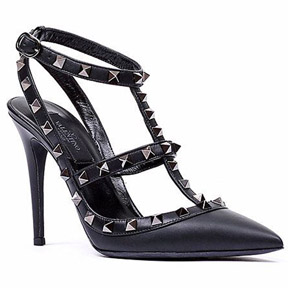 Black Valentino Shoes.jpg