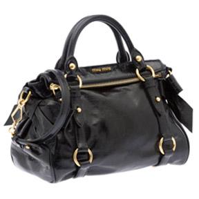 Black Miu Miu Handbag.jpg