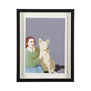 cat-lady-and-one-dog-print.jpg