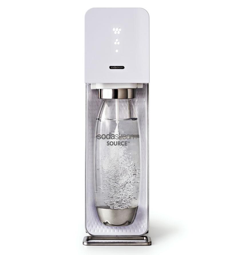sodastream-source-bottle-yves-behar-designboom04.jpg