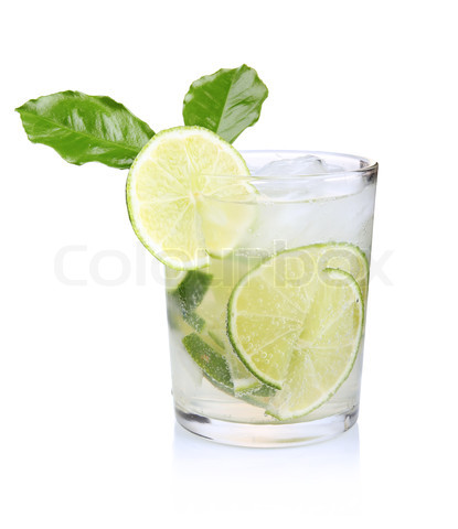 1741700-287057-full-glass-of-fresh-cool-tonic-with-lime-fruits-isolated-on-white-background.jpg