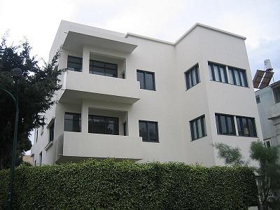 800px-Bauhaus_Tel-Aviv_museum.jpg