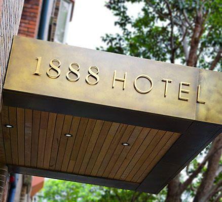 1888 Hotel Entry.jpg