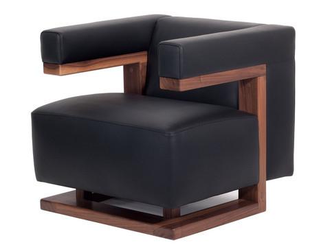 Gropius Chair