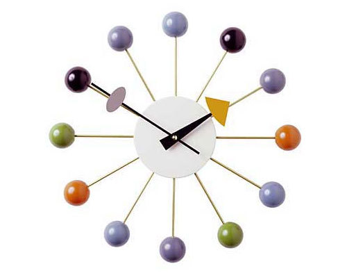 ball-clock-by-george-nelson3.jpg
