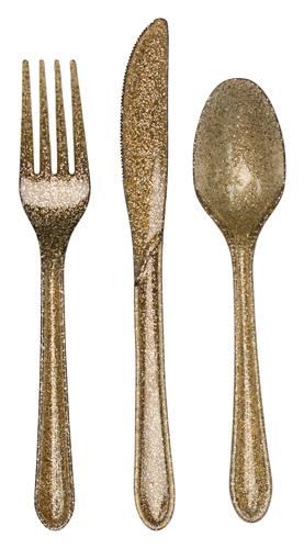 gold plastic.jpg
