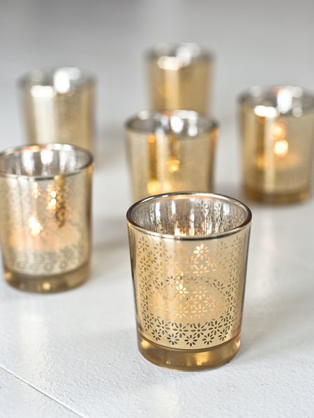 gold candle holder.jpg