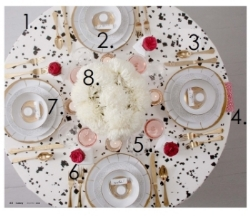 tablescape with numbers.png