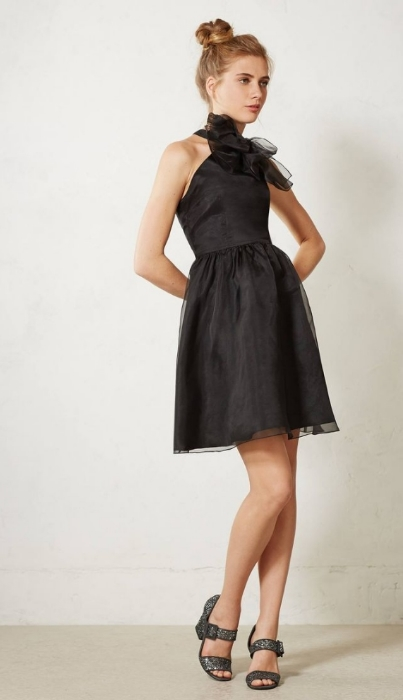 Anthropologie Amalie Dress Style.jpg