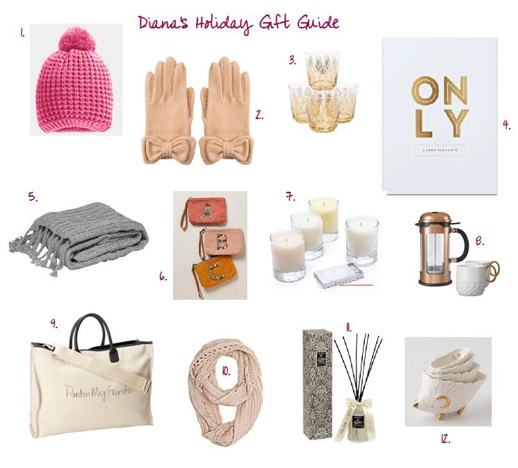 fashion gift guide.jpg
