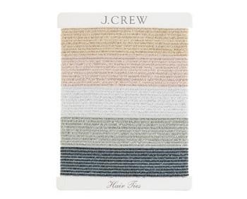 Image - J. Crew