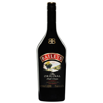 Baileys-Bottle-Shot.jpg