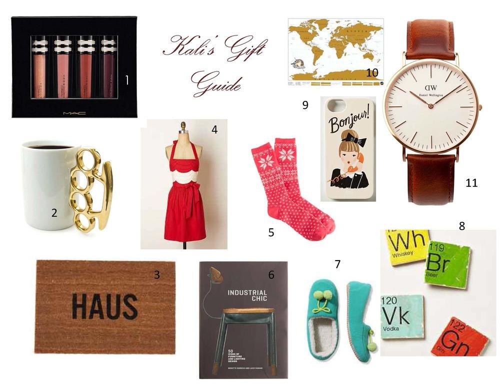 gift guide (1).jpg