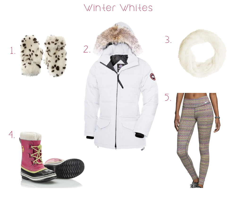 Winter Outfit 1.jpg