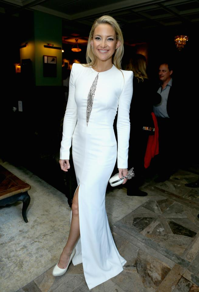 Kate-Hudson-in-McQueen.jpg