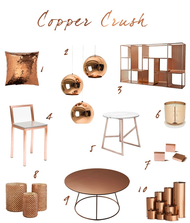 Copper Crush.jpg