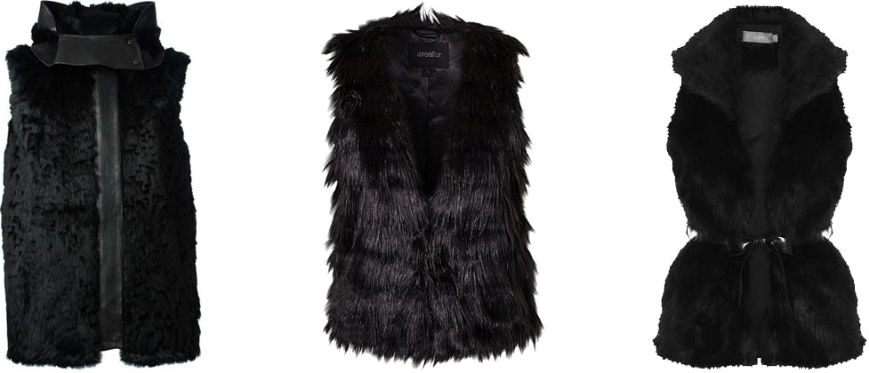 Fur L4L.jpg