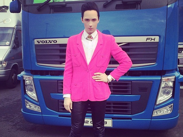 nbcs-johnny-weir-is-the-most-fashionable-man-in-sochi.jpg