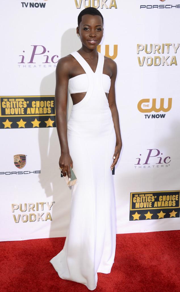 Lupita Nyongo fashion.jpg