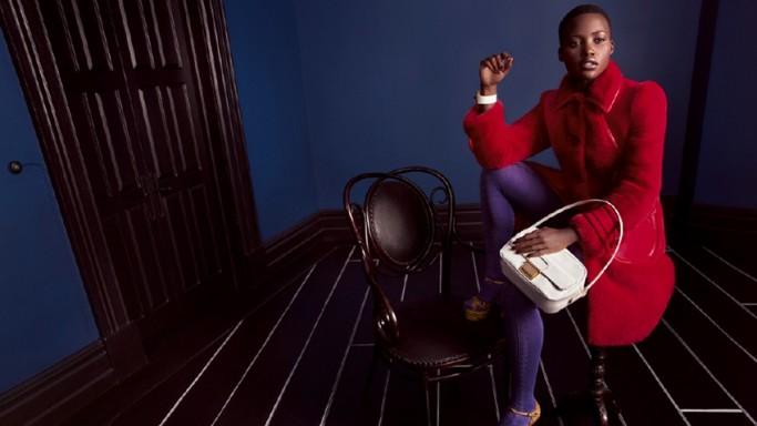 Lupita-Nyongo-Miu-Miu-2014-Ad-Campaign-2.jpg