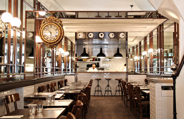 New Thai Restaurant Hamburg Ny