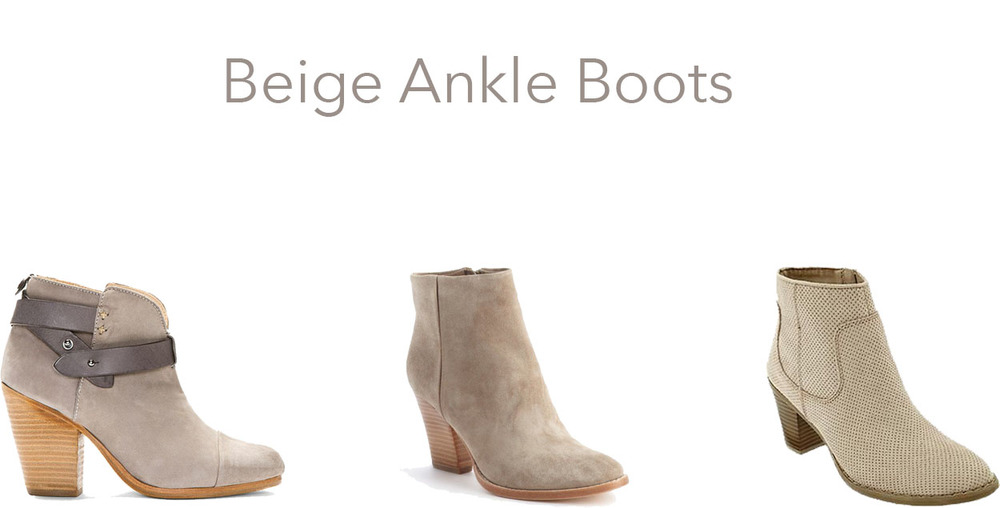 Luxe For Less Beige Ankle Boots.jpg